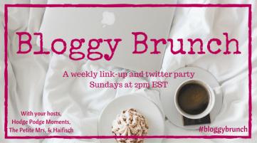 bloggy-brunch-fb