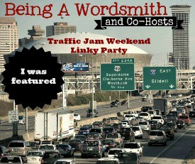 traffic-jam-weekend-linky-party-2016-featured-button-cropped