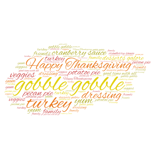 thanksgiving-wordle