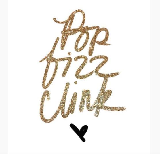 pop-fizz-clink
