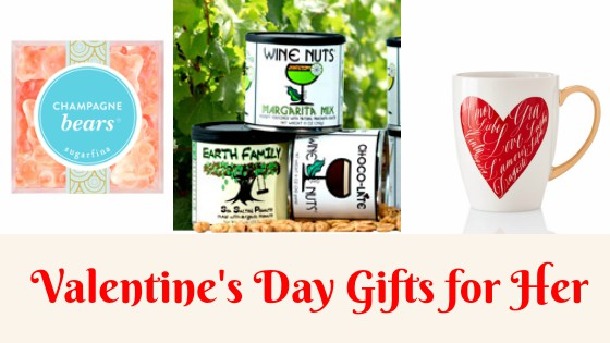 valentinegifts-post-header-befunky-design