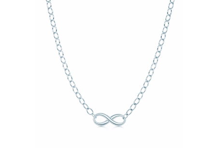 valentines-infinity-necklace