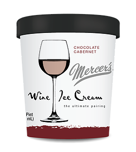 valentines-wine-icecream