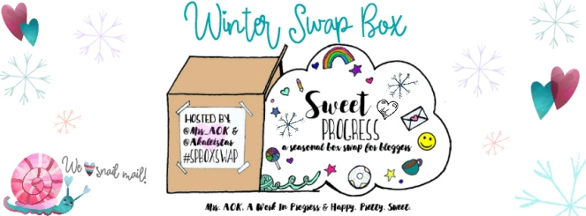 winter-swap-box-mail-header