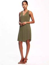 oldnavygreendress