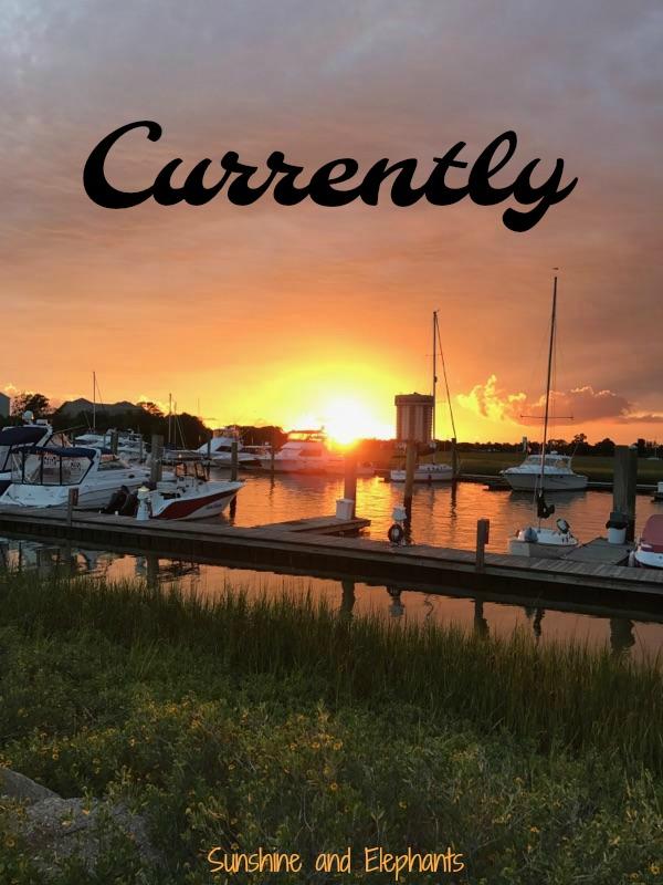 Sunsetafterdinner_picmonkeyed