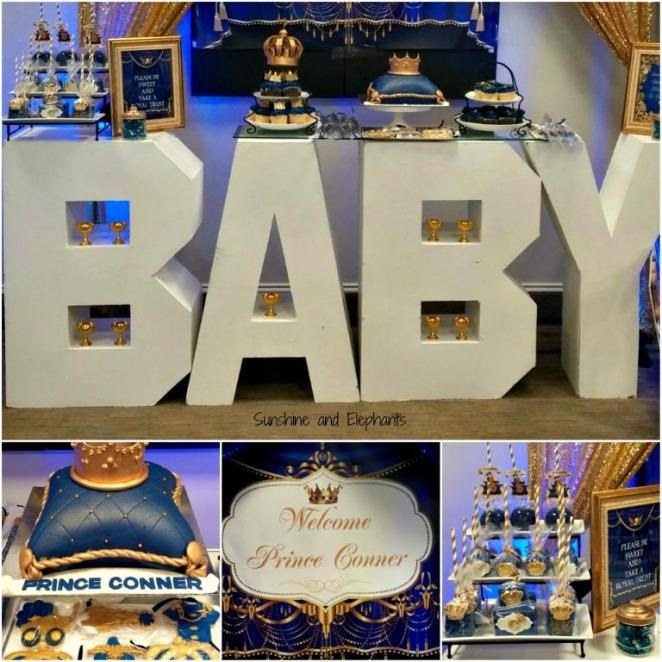 BabyShower.BeFunky Collage_picmonkeyed