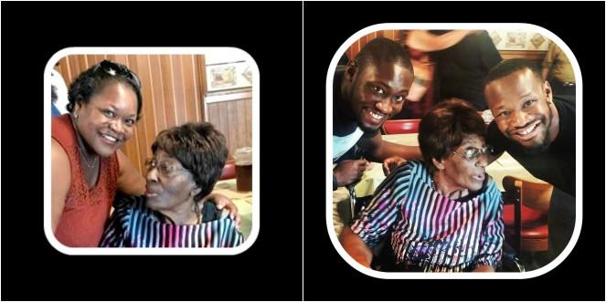 MeandBoyswgmom.BeFunky Collage.jpg
