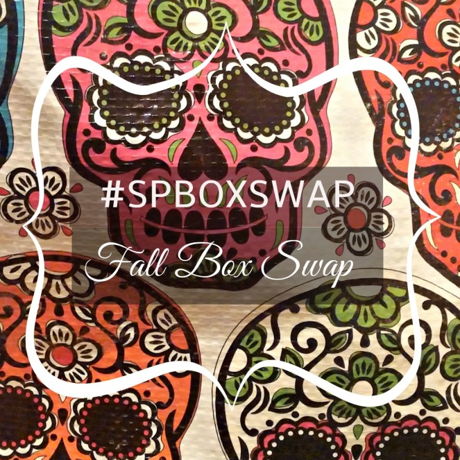 Fallboxswap.BeFunky Design.jpg
