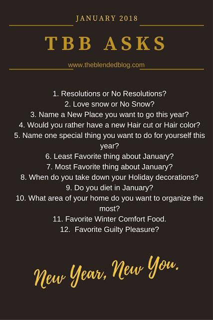 TBB ask January.jpg