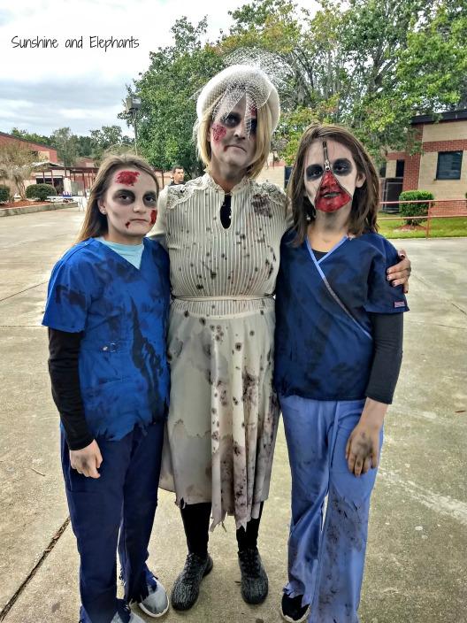 zombies2018 (1)